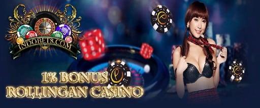 オンラインカジノのボーナスを利用する際の注意点