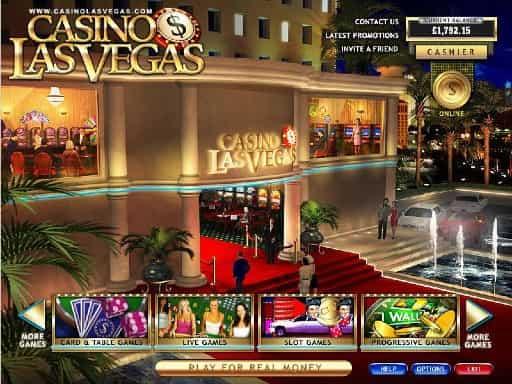 人の集まる有名ネットカジノを知るのにも役立つ